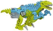 Boneco Hasbro Transformers Dinobot Slash A7068