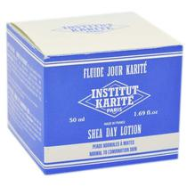 Creme Institut Karite Dia Pele Normal Shea Day Lotion 50ML