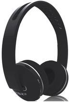 Fone Satellite Bluetooth AE-866B c/MSD