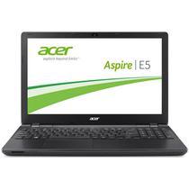 """Notebook Acer E5-471-36ME i3 1.9/ 4/ 500/ 14.0""""/ LX Port"""