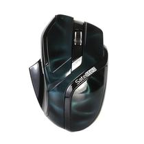 Mouse Satellite A68G Wireless Azul