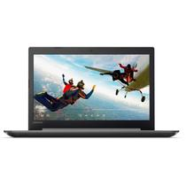 Notebook Lenovo 330-15IKB - Intel Core i3 - 4GB Ram DDR4 - 1TB - 15.6 Polegadas - Cinza