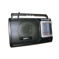 Radio Midi MD-4500 12B 110V