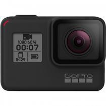 Camera de Acao Gopro Hero 7 Black