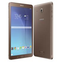 Tablet Samsung Tabe T561 8GB 3G Chip DR