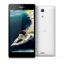 Cel Sony C5502 Xperia ZR 8GB SS Bra