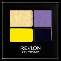 Revlon Colorstay Eye Shadow Exotic 583