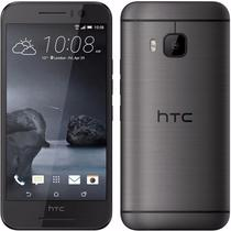 Cel HTC S9 16GB SS Cin
