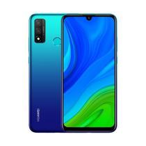 Huawei P Smart 2020 Dual 128 GB - Azul