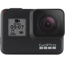 Camera de Acao Gopro Hero 7 Black CHDHX-701-LW
