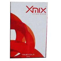 Essencia Xmix True Cold 50GR
