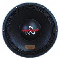 "Sub Hard Power 15"" HP-2550 2OHMS 2550RMS"