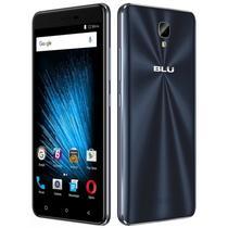 "Smartphone Blu Vivo XL2 V0070EE Dual Sim Lte 5.5"" HD 32GB/3GB Cam 13MP/5MP Azul"