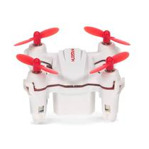 Drone Hubsan Mini Q4 H001 Nano