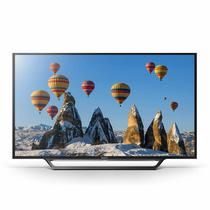 "TV Smart LED Sony Bravia KDL-40W655D 40"" Full HD"