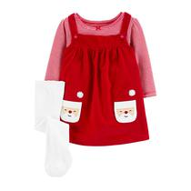 Vestido Carter's - 18492110