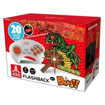 Console Atari Flashback Blast Vol.1 WD3302