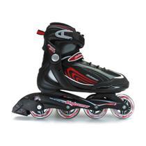 Roller Bladerunner Pro 80 Gris 206000741