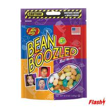 Jelly Belly 5.5OZ Bean Boozled 155G (*)