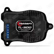 Módulo *Taramps TL-500 2CH (2X50RMS 2OHMS)
