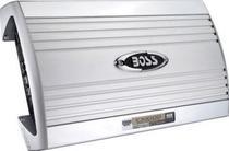 Amplificador Automotivos Boss CX-1000M (4CH / 2400W)
