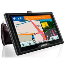 GPS Garmin Drive 60 Original
