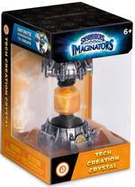 Skylanders Imaginators Tech Creation Crystal