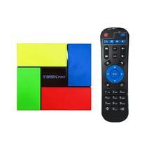 Tvbox - T95K