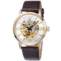 6363d3db6d6 Relógio no Paraguai - ComprasParaguai.com.br