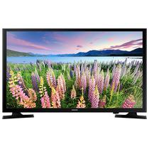 TV LED Samsung 48 Smart UN48J5200 USB/HDMI