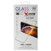 Pelicula para iPhone 6 X-Tech XT-P6G - Preta