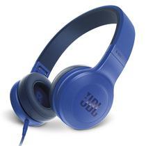 Fone de Ouvido JBL Synchros E35 Azul