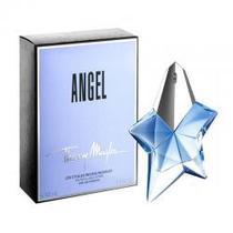 Mugler Angel Edp Fem 50ML