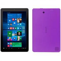 Tablet Rca RCT-6873 7 Polegada 16GB Sem Teclado - Purple