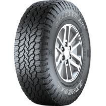 Pneu 215 70R16 100T FR Grab AT3 General Tire