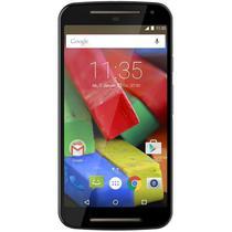 Smartphone Motorola G2 XT-1064