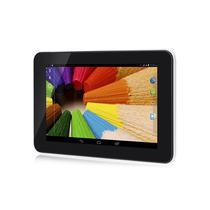 Tablet Plum Link Plus Z-702 Branco
