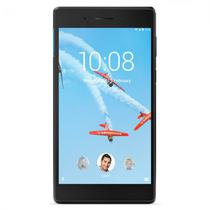 Tablet Lenovo Tab E7 8GB / Ram 1GB / Tela 7EQUOT; - (TB-7104F)