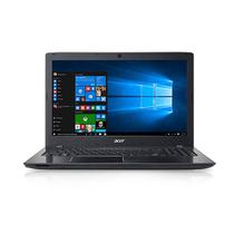 "Notebook Acer E5-576G-5762 i5-8250U 1.6GHZ / 8GB / SSD 256GB / 15.6"" Full HD / Placa de Video MX150 2GB - Windows 10 Ingles"