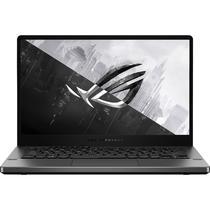 """Notebook Gamer Asus Rog Zephyrus G14 GA401IH-BR7N2B 14"""" AMD Ryzen 7 4800H - Cinza"""