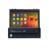 DVD Car Midi 7019 7POL/ GPS/ USB/ SD/ Retr/ Bluet