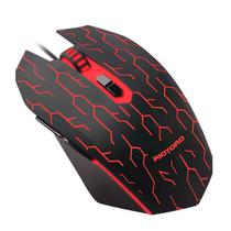 Riotoro Mouse Uruz Z5 MR-400L RGB 4000DPI Lightining