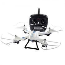 Drone Goal Pro H28 Avatar / Camera 2MP / 2.4GHZ - Branco