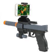 Pistola Virtual Ar Gun ARX2