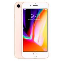 iPhone 8 256GB Swap Gold Grade A