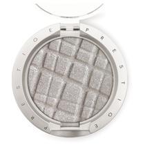 Sombra Prestige Eyeshadow C176 Oasis