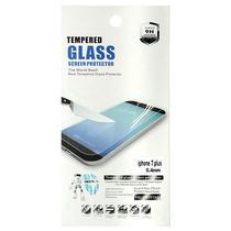 Pelicula para iPhone 7 Plus