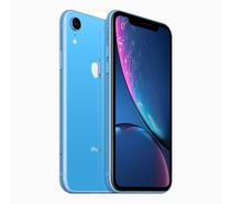 Celular Apple iPhone XR A2105 64GB/4GB MRYA2LZ/A Azul