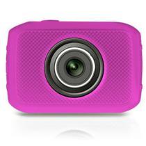 Camera Pyle Sport 720HD PSCHD30 - Rosa