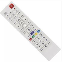 Controle Receptor Azamerica S1008/S1009